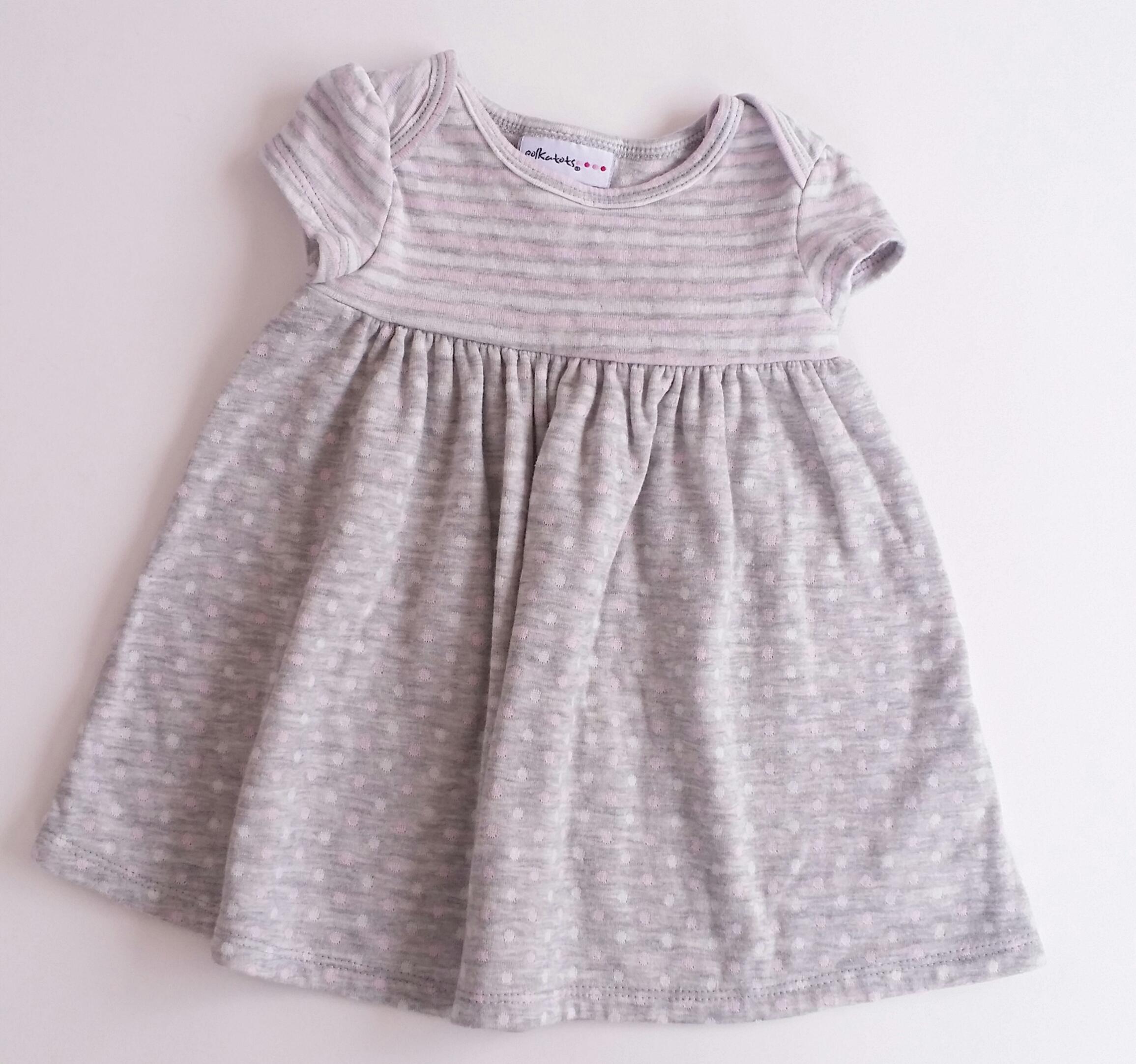 12-18-MONTHS-Dress_2156279A.jpg