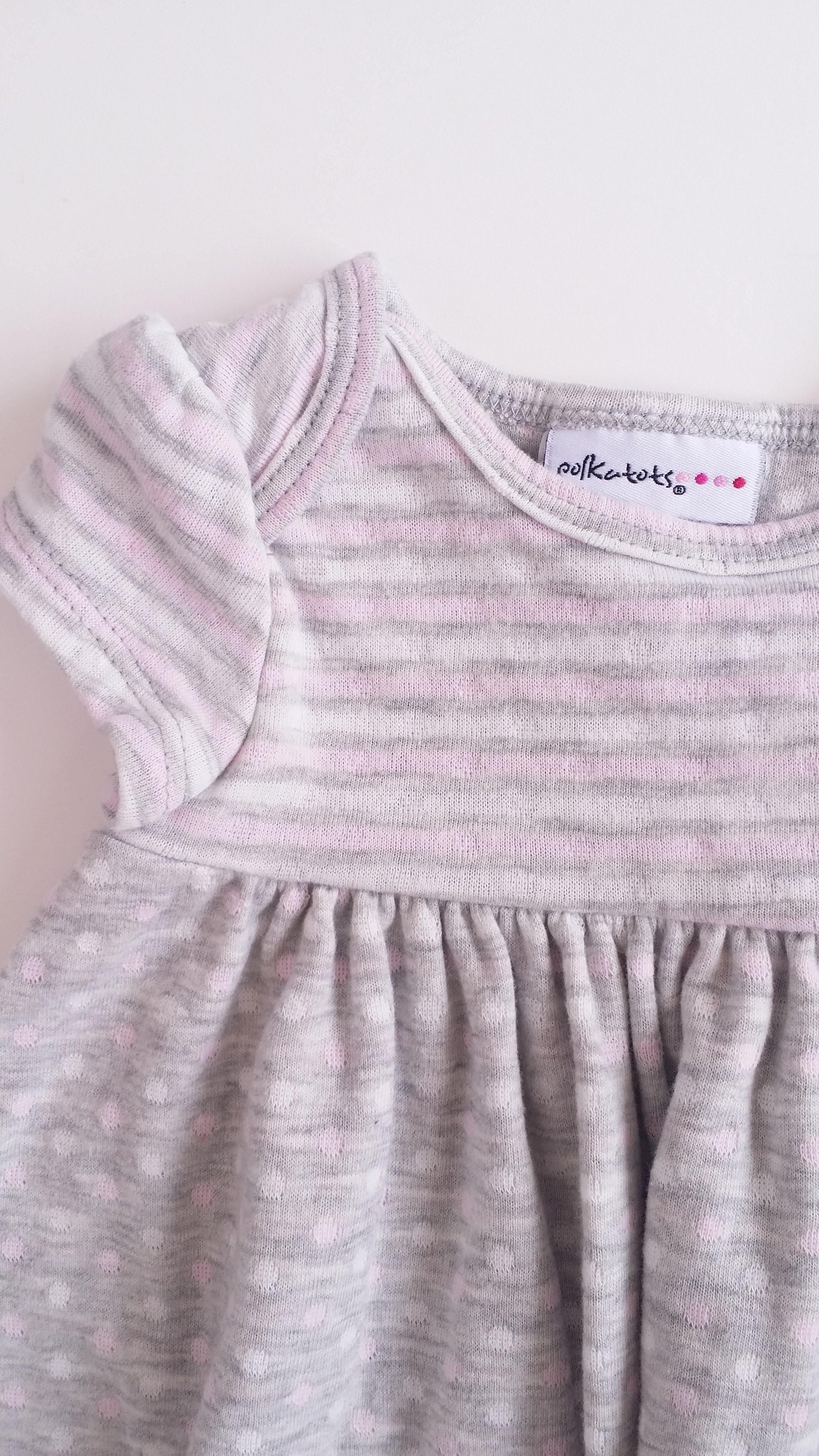 12-18-MONTHS-Dress_2156279B.jpg