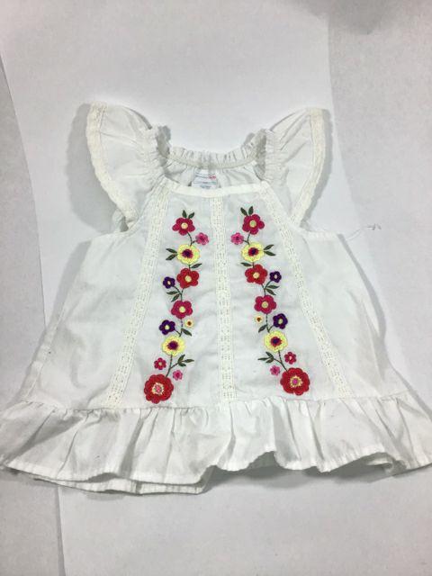 12-18-MONTHS-Floral-Shirt_2559240A.jpg