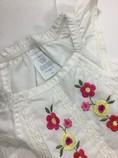 12-18-MONTHS-Floral-Shirt_2559240B.jpg
