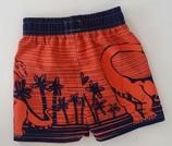 12-18-MONTHS-Swimwear_2106037B.jpg