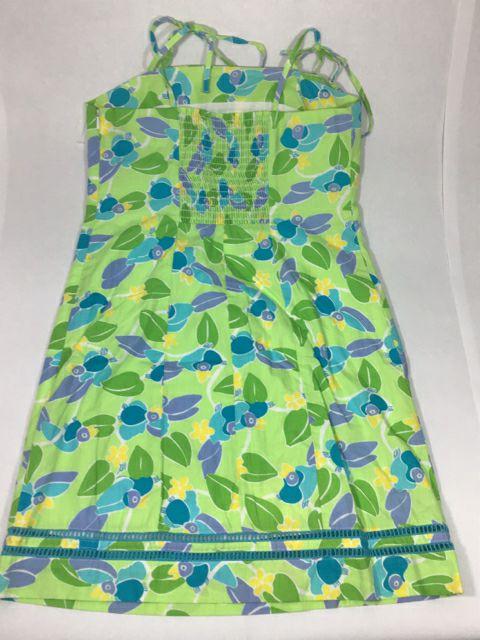 12-YEARS-Bird-Print-Dress_2559094C.jpg