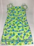 12-YEARS-Bird-Print-Dress_2559094A.jpg