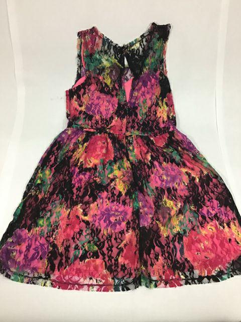 12-YEARS-Floral-Dress_2559085C.jpg