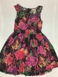 12-YEARS-Floral-Dress_2559085A.jpg