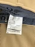12-YEARS-Shirt_2559129B.jpg