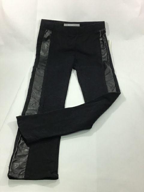 14-YEARS-Leather-Pants_2559263B.jpg