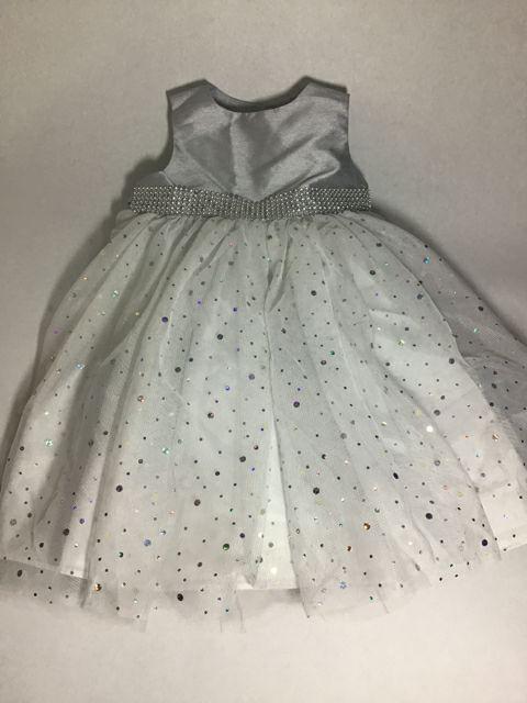 18-24-MONTHS-Dress_2559039A.jpg