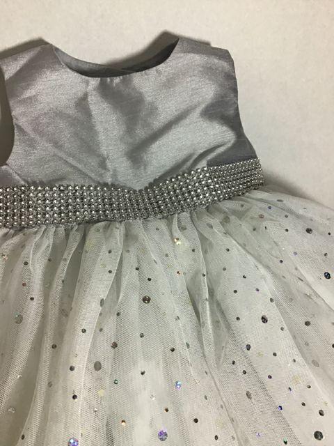 18-24-MONTHS-Dress_2559039B.jpg