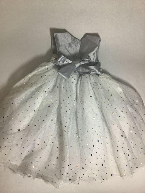18-24-MONTHS-Dress_2559039C.jpg