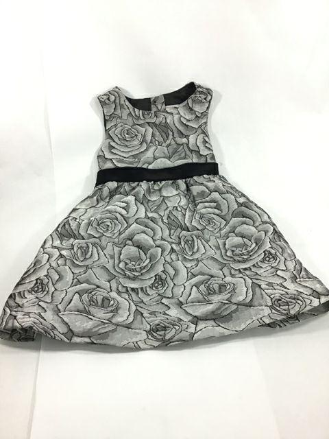 18-24-MONTHS-Floral-Polyester-Dress_2559253A.jpg