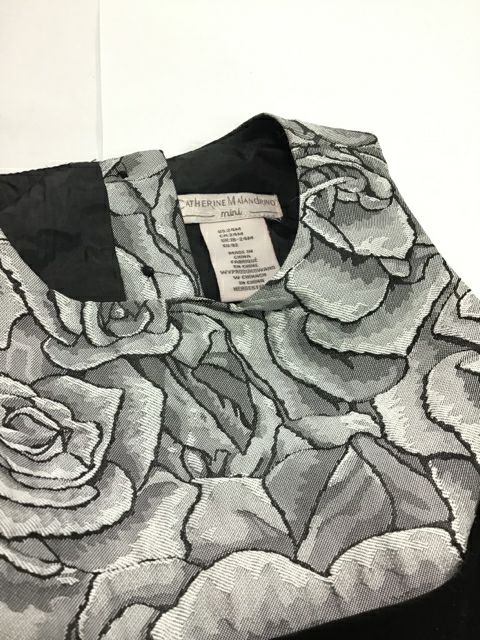18-24-MONTHS-Floral-Polyester-Dress_2559253B.jpg