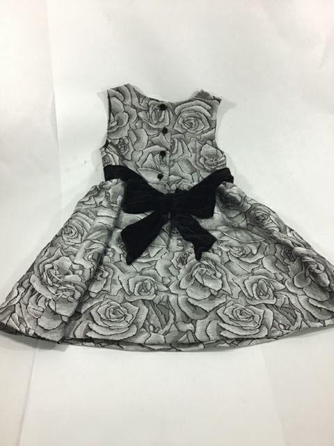 18-24-MONTHS-Floral-Polyester-Dress_2559253C.jpg