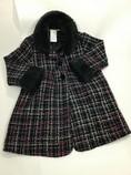 18-24-MONTHS-JacketsSweaters_2559210A.jpg