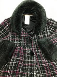 18-24-MONTHS-JacketsSweaters_2559210C.jpg