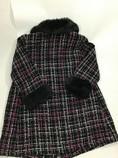18-24-MONTHS-JacketsSweaters_2559210D.jpg