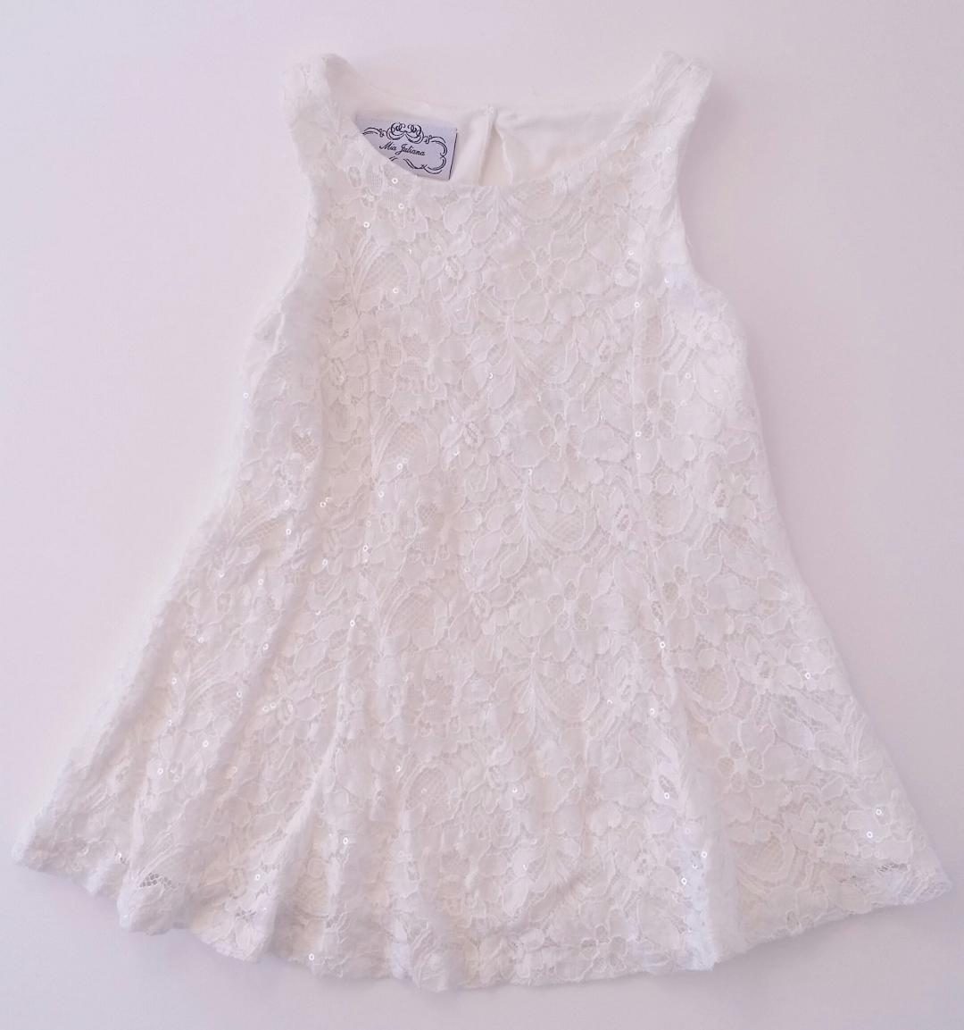 18-24-MONTHS-Lace-Sleeveless-Dress_2138965A.jpg