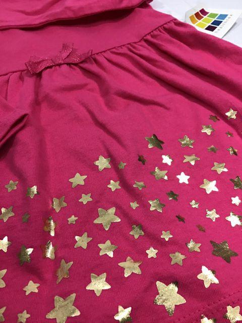 18-24-MONTHS-Star-Print-Dress_2559223C.jpg
