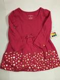 18-24-MONTHS-Star-Print-Dress_2559223A.jpg
