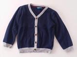 18-24-MONTHS-Sweater_2154637A.jpg