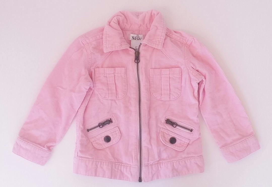 2-YEARS-Corduroy-Jacket_2142350A.jpg