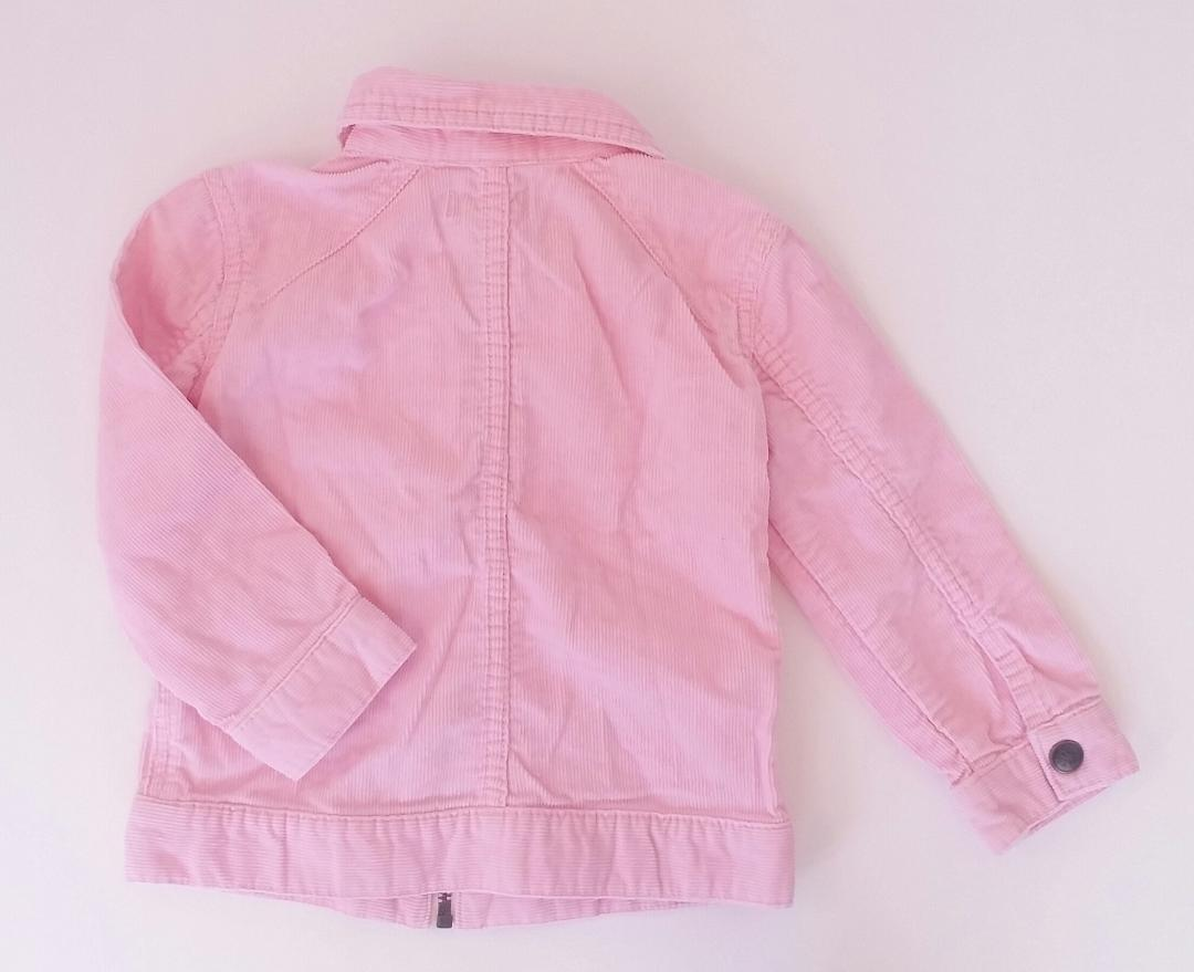 2-YEARS-Corduroy-Jacket_2142350B.jpg