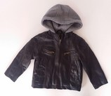 2-YEARS-Faux-Leather-Jacket_2147232A.jpg