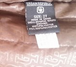 2-YEARS-Faux-Leather-Jacket_2147232E.jpg