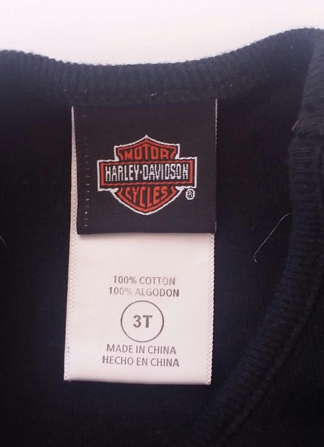 3-YEARS-Harley-Davidson-T-Shirt_1981577B.jpg