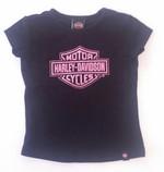 3-YEARS-Harley-Davidson-T-Shirt_1981577A.jpg