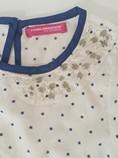 3-YEARS-Shirt_2136298B.jpg