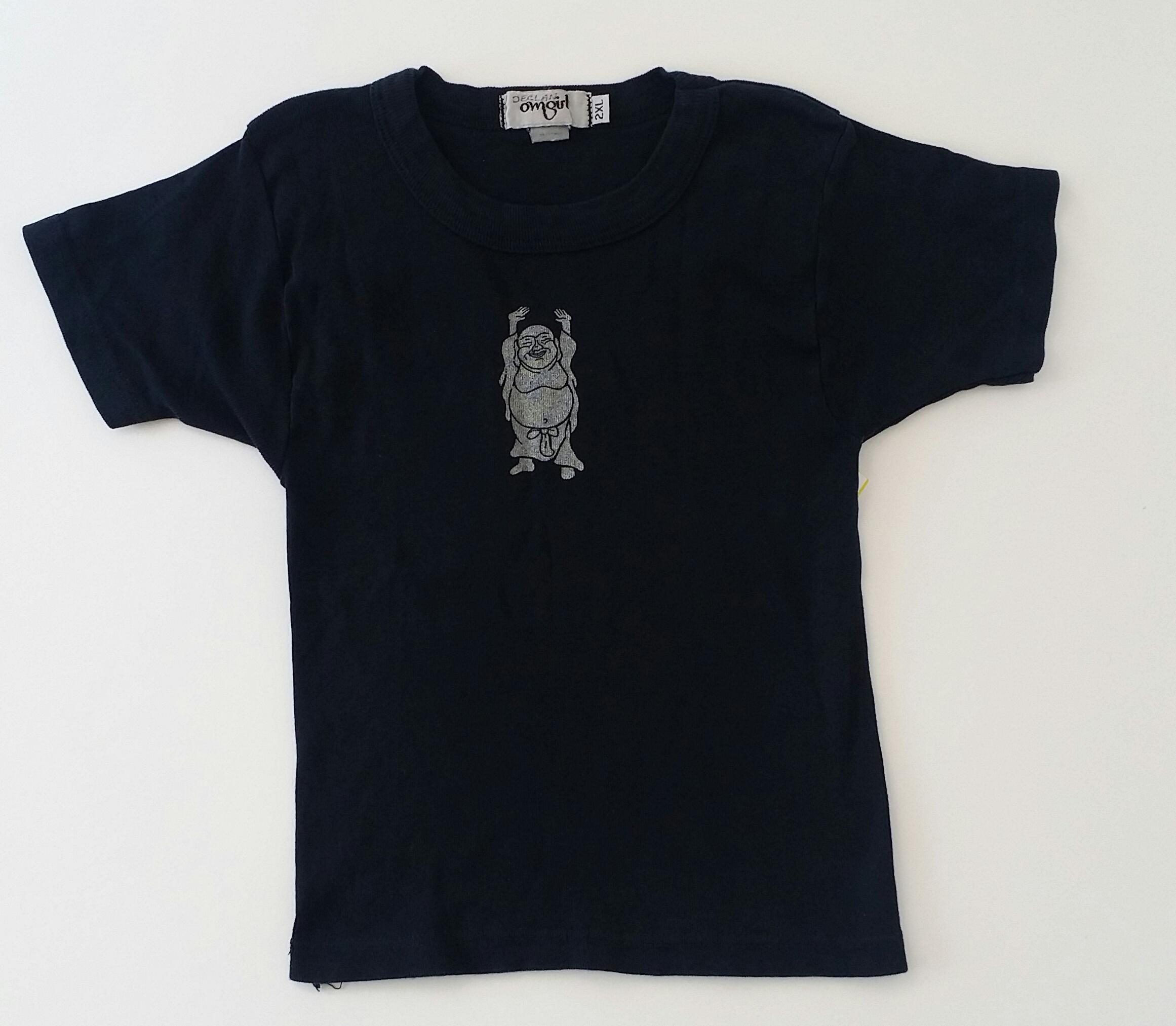 3-YEARS-T-shirt_2135204A.jpg