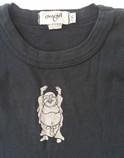 3-YEARS-T-shirt_2135204B.jpg