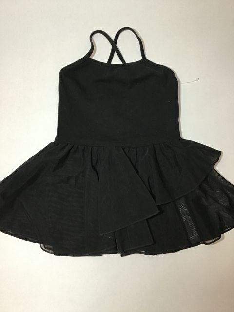 4-YEARS-Dress_2559047A.jpg