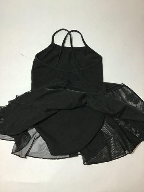 4-YEARS-Dress_2559047B.jpg