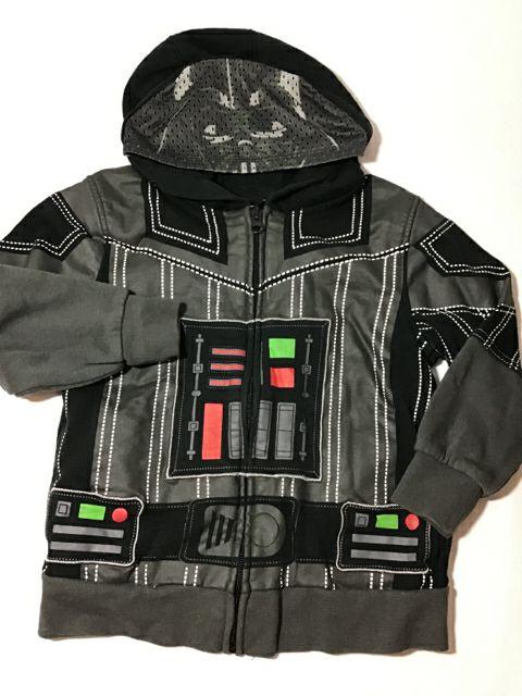 5-YEARS-JacketsSweaters_2559046A.jpg