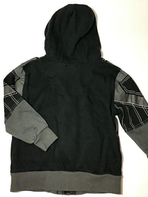 5-YEARS-JacketsSweaters_2559046C.jpg
