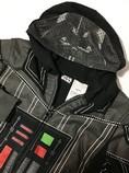 5-YEARS-JacketsSweaters_2559046B.jpg