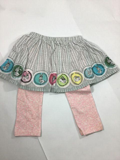 6-12-MONTHS-Animal-Print-Organic-Cotton-Pants_2559306A.jpg
