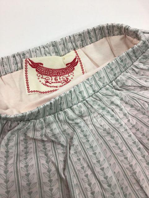 6-12-MONTHS-Animal-Print-Organic-Cotton-Pants_2559306C.jpg