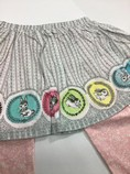 6-12-MONTHS-Animal-Print-Organic-Cotton-Pants_2559306B.jpg