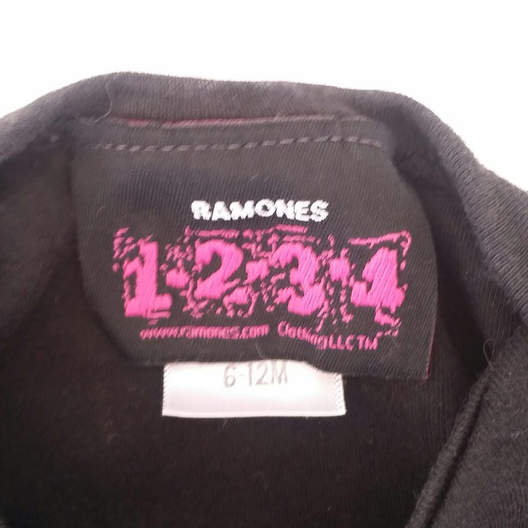 6-12-MONTHS-Bodysuit-Shirt_2135105C.jpg
