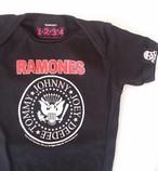 6-12-MONTHS-Bodysuit-Shirt_2135105A.jpg