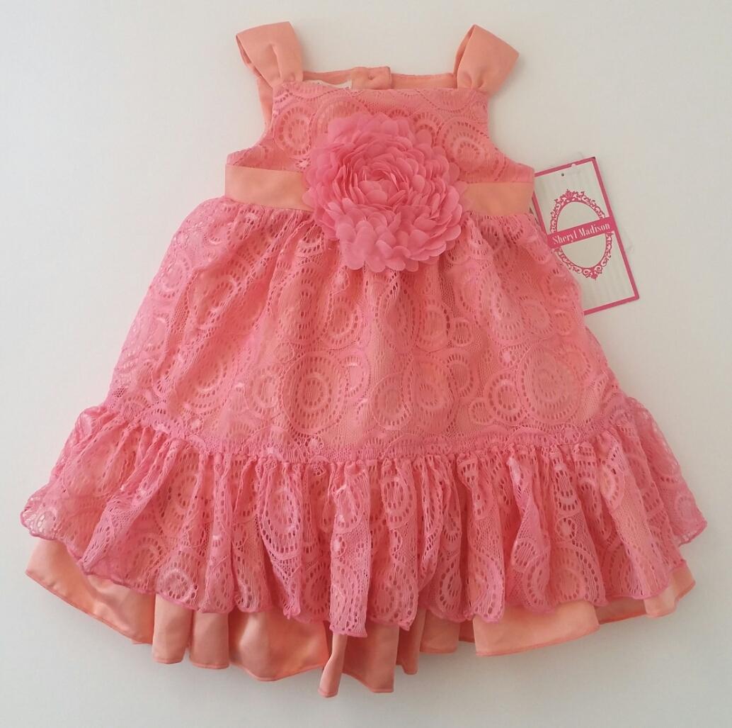6-12-MONTHS-Lace-Dress_2092730A.jpg