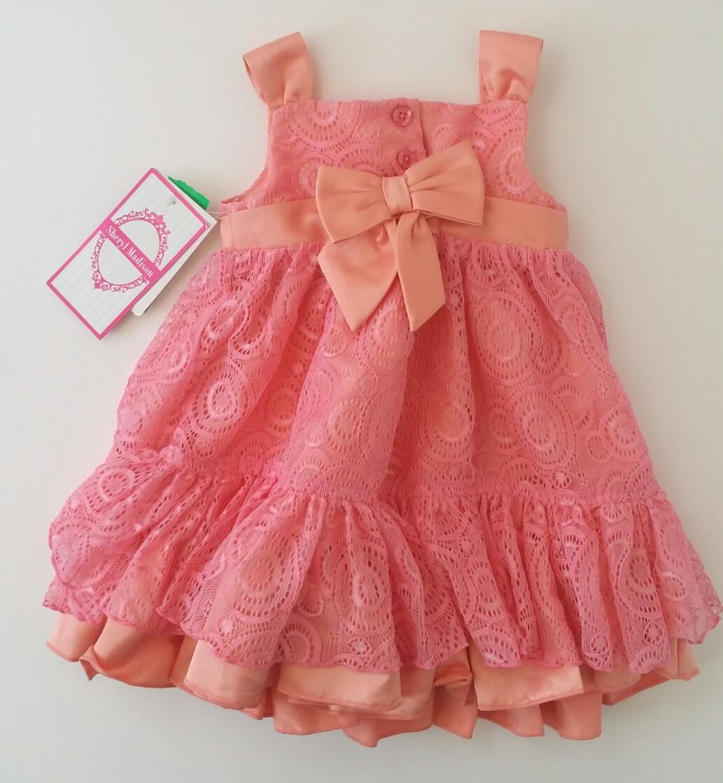 6-12-MONTHS-Lace-Dress_2092730C.jpg
