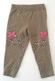6-12-MONTHS-Leggings_2028804A.jpg