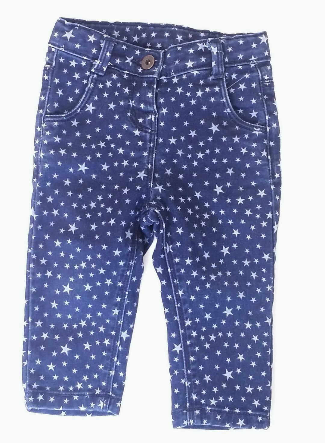 6-12-MONTHS-Star-Print-Stretch-Jeans_2063369A.jpg