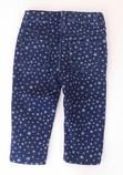 6-12-MONTHS-Star-Print-Stretch-Jeans_2063369B.jpg