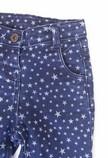 6-12-MONTHS-Star-Print-Stretch-Jeans_2063369C.jpg