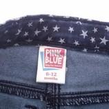 6-12-MONTHS-Star-Print-Stretch-Jeans_2063369D.jpg